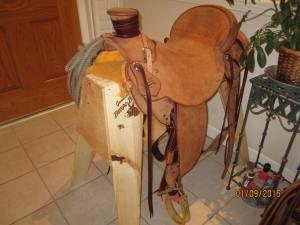 cowboyartifacts.com 006