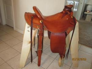 cowboyartifacts.com 009