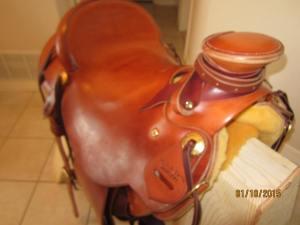 cowboyartifacts.com 013