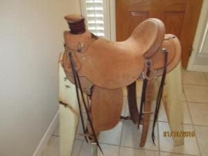 cowboyartifacts.com 026
