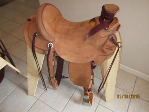 cowboyartifacts.com 028