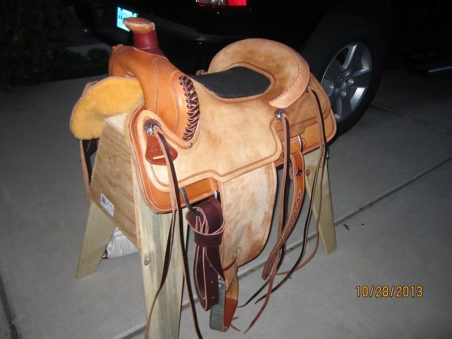 CowboyNovember2013 192